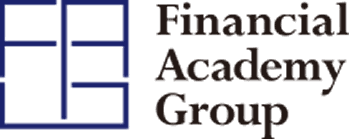 Financial Academy Group ロゴ